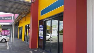 3/379 Morayfield Road Morayfield QLD 4506