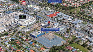 314 Gympie Road Strathpine QLD 4500