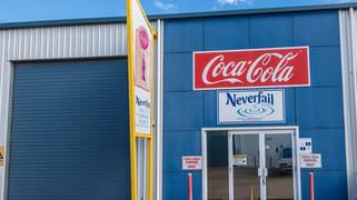 17/96 Mount Perry Road Bundaberg North QLD 4670