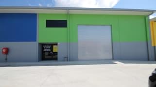 10/65 Jardine Drive Redland Bay QLD 4165