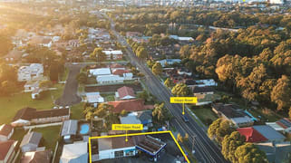 270 Gipps Road Keiraville NSW 2500