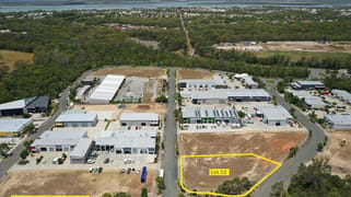 (Lot 12) 24-26 Lennox Street Redland Bay QLD 4165
