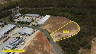 (Lot 4) 26-28 Daintree Drive Redland Bay QLD 4165