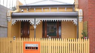 190 Gladstone St South Melbourne VIC 3205