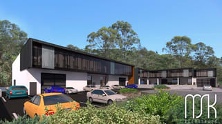 Lot 7E/256 New Line Road Dural NSW 2158