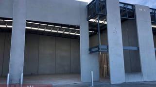 3/39 Commercial  Drive Pakenham VIC 3810