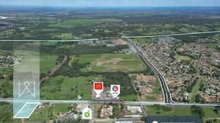 549 Great Western Highway Werrington NSW 2747