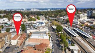 8 Ethel Street Eastwood NSW 2122