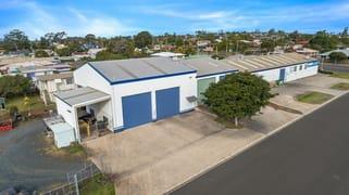 303 Taylor Street Wilsonton QLD 4350
