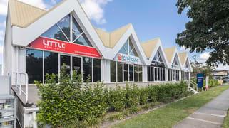 1/292 Newmarket Road Wilston QLD 4051