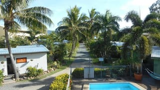 2 St Martins Road Cannonvale QLD 4802