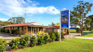 145 Manning River Drive Taree NSW 2430