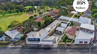 468 Sydney Road Balgowlah NSW 2093