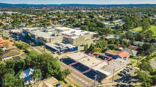 589 Robinson Road Aspley QLD 4034