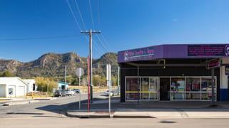 99 Church Street Gloucester NSW 2422