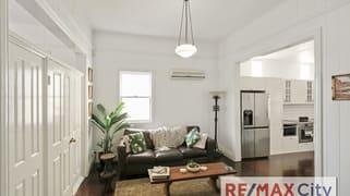 37 Jeays Street Bowen Hills QLD 4006