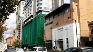 215-225 North Terrace Adelaide SA 5000