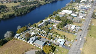 161 Smith Street Kempsey NSW 2440