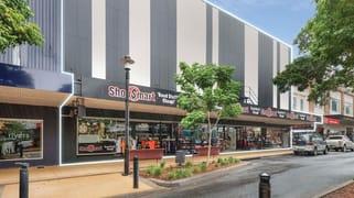 92-94 East Street Rockhampton City QLD 4700