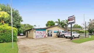 141 Thuringowa Drive Kirwan QLD 4817