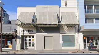 2/241 Pirie Street Adelaide SA 5000