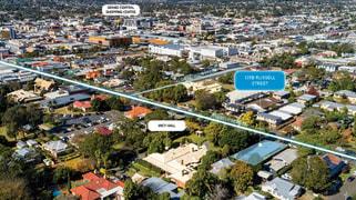 135B Russell Street Toowoomba City QLD 4350