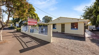 135B Russell Street Toowoomba City QLD 4350