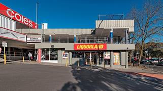 Shop T2/The Mall, 50 Dorset Square Boronia VIC 3155