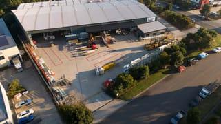 114 Stenhouse Drive Cameron Park NSW 2285