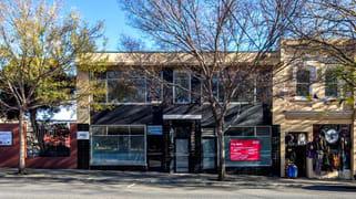 178-180 Charles Street Launceston TAS 7250