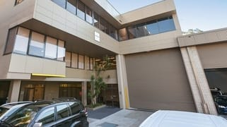 6/358 Eastern Valley Way Chatswood NSW 2067