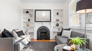 122 Grant Street Ballarat Central VIC 3350