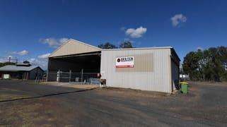 90 & 110 Old College Road Gatton QLD 4343