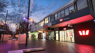128-134 Crown Street Wollongong NSW 2500