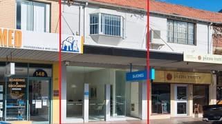 146 Sailors Bay Road Northbridge NSW 2063