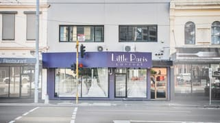 732-734 Mount Alexander Road Moonee Ponds VIC 3039