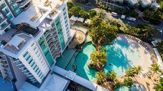 4/5-19 Palm Avenue Surfers Paradise QLD 4217