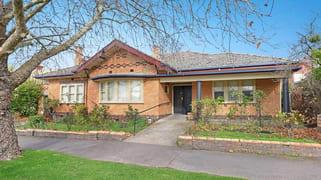 707 Mair Street Ballarat Central VIC 3350