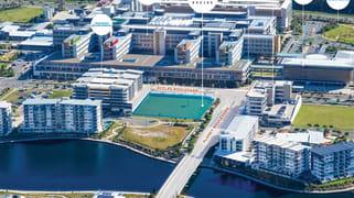 Proposed Lot 907 Cnr Eccles Boulevard & Florey Boulevard Birtinya QLD 4575