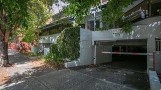 Suite 15/100 Hay Street Subiaco WA 6008