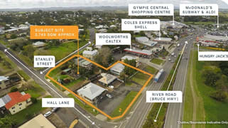 84-88 River Road Gympie QLD 4570
