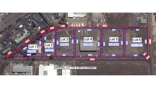 Lot 6/14-64 Industrial Avenue Bohle QLD 4818