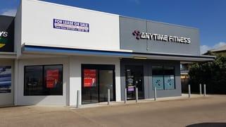 2/312 Alice Street Maryborough QLD 4650
