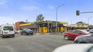 14 East Market Street Richmond NSW 2753