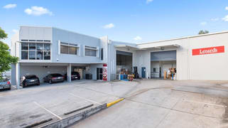 14 Tombo Street Capalaba QLD 4157