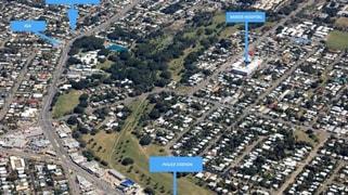 84 - 88 Ross River Road Mundingburra QLD 4812