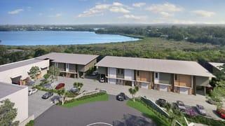 31/64 Gateway Drive Noosaville QLD 4566