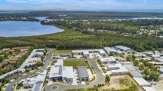 27/64 Gateway Drive Noosaville QLD 4566
