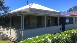 33 Princess Street Macksville NSW 2447