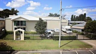 7-11 Earl Street Cairns City QLD 4870